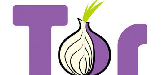 Сеть Tor могут запретить во Франции. Спецслужбы Франции создали новые поправки в нынешнее законодательство, что позволит заметно облегчить борьбу с террористическими организациями. Так, власти страны предполагают добиться полного запрета на использование анонимизирующего Tor, а также запретить публичные Wi-Fi-сети. Попытки ужесточить действующее законодательство стали появляться после ужасных терактов, произошедших в стране недавно. Тогда от террористических атак погибли более сотни человек, пострадали около трехсот. Недавно были опубликованы данные , согласно которым террористы, устроившие серию терактов во Франции, использовали шифрование собственных коммуникаций. Однако конкретно узнать о том, какие именно средства для достижения этой цели использовались, не удалось. Следует отметить, что американская сеть Tor, которая активно финансируется властями Соединенных Штатов, способна позволять любым пользователям шифровать свой реальный IP-адрес. Однако несмотря на заметные плюсы использования анонимной сети, в последнее время происходит заметное увеличение вредных сайтов в «глубинах интернета», доступных только через Tor. На этих интернет ресурсах часто ведется торговля наркотическими веществами, продаже огнестрельного оружия и детской порнографии.