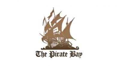 Суд Швеции против блокировки ThePirateBay