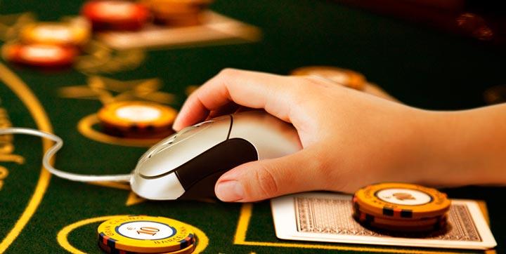 Почему играть в азартные игры на сайтах дешевле?