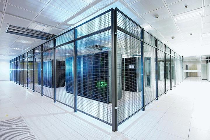 Аренда сервера и ее ключевые преимущества для современного бизнеса