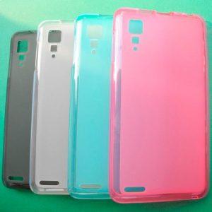 Защитный чехол для смартфона (3)