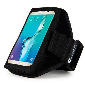 Защитный чехол для смартфона (5)