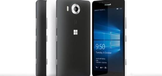 Линейка смартфонов Lumia пополнится новым устройством.