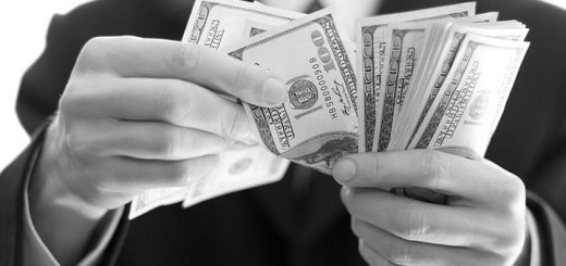 Мобильное приложение поможет взыскать задолженность