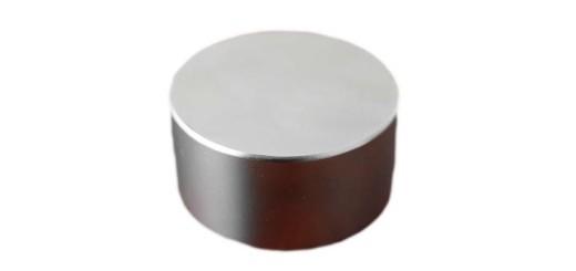 Неодимовые магниты 55х25. Где и для чего могут использоваться
