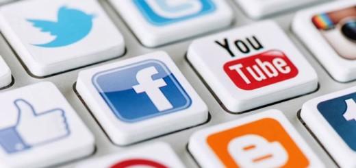 Общение в соцсетях в рабочие часы окажется под запретом?