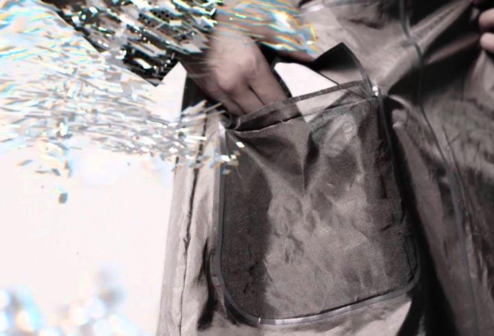 Во Франции создали одежду, защищающую от электромагнитных волн