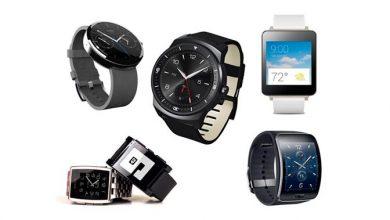 Востребованы ли умные часы пользователями?