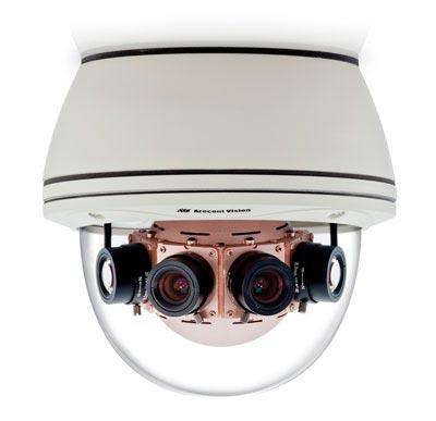 Чем мегапиксеальная камера отличается от аналоговой