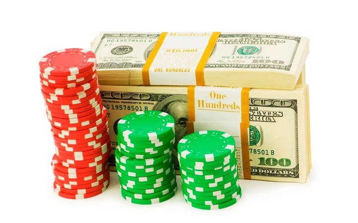 Что нужно знать для игры в онлайн-казино