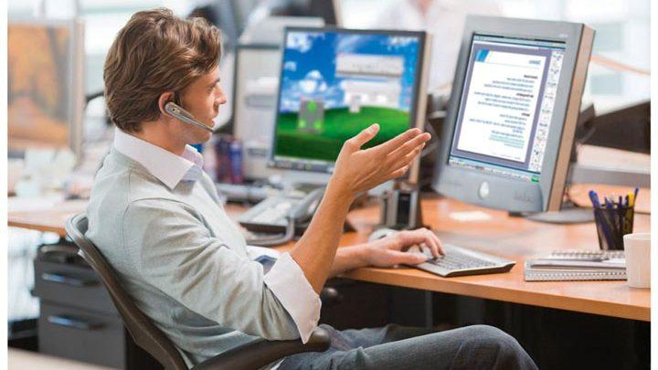 Что такое IT-аутсорсинг? И для чего нужен IT-аутсорсинг?