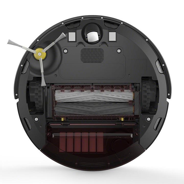 Роботизированный пылесос iRobot Roomba 870 3