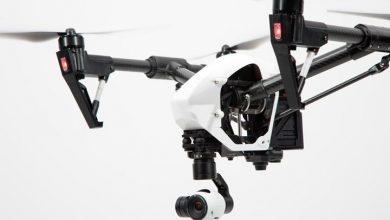В Штатах зарегистрировано более 295 000 владельцев дронов
