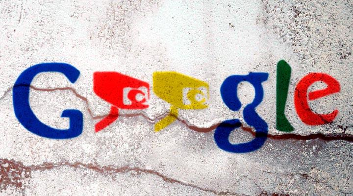 Что знает обо мне google. Нужно знать и понимать!