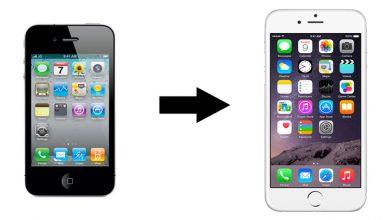 Акция от компании Apple