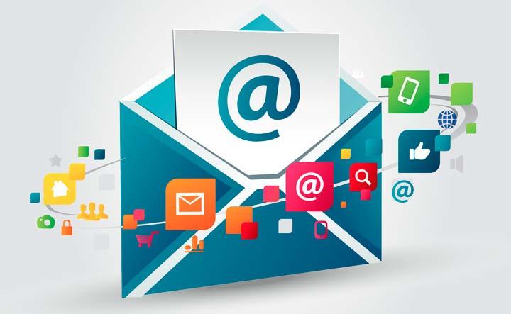 Нет ошибкам в e-mail рассылке (2)
