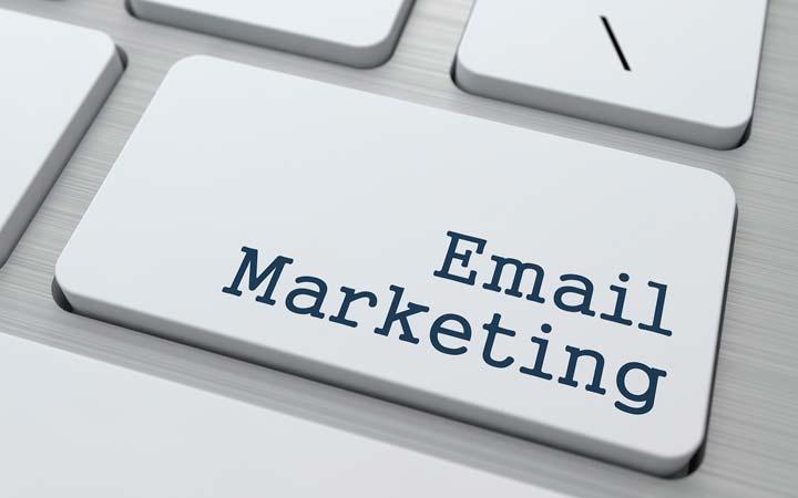 Нет ошибкам в e-mail рассылке