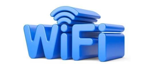 Пассивный Wi-Fi - будущее беспроводных сетей