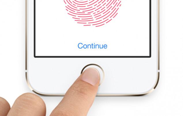 Часть  iPhone 6 оказались полностью блокированными после обновления ОС.
