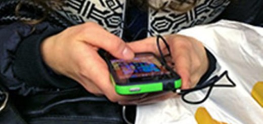 МТС планирует вдвое увеличить скорость мобильного интернета.