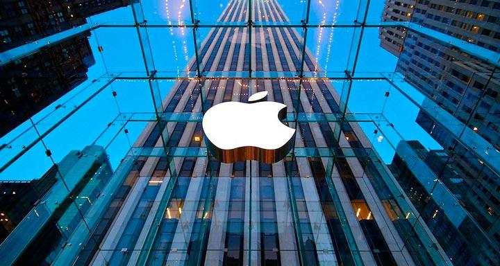 Компания Apple запускает две новые акции