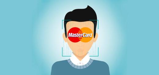 MasterCard и селфи
