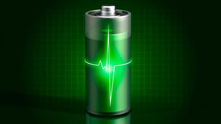 Картинки по запросу вечная батарейка