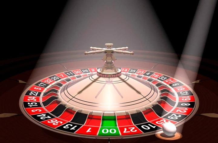 Бесплатные онлайн казино