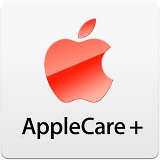 Гарантия Apple (2)