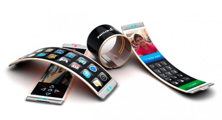 Каков он, iPhone