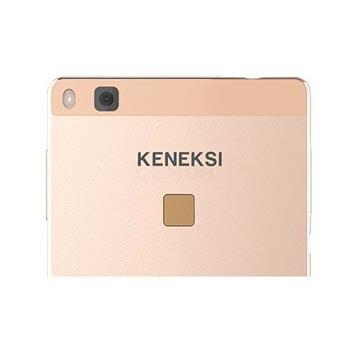 смартфона KENEKSI Helios