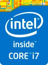 Производительность Lenovo IdeaPad 710S