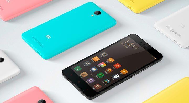 Смартфоны Xiaomi могут вскоре появиться в российских розничных сетях