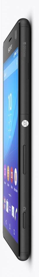 Характеристики Sony Xperia C4 Dual