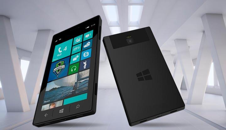 Microsoft Surface Hub все-таки выйдет в реализацию