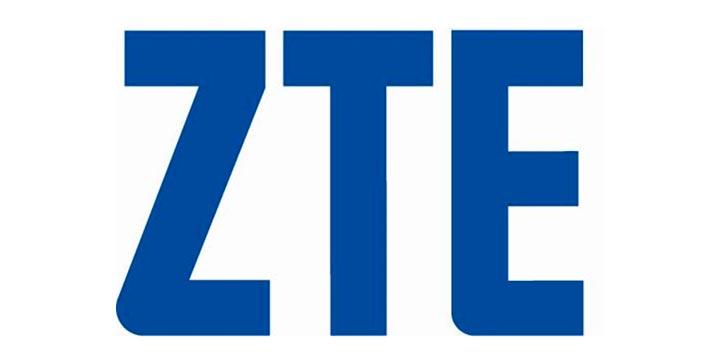 ZTE и новый флагман