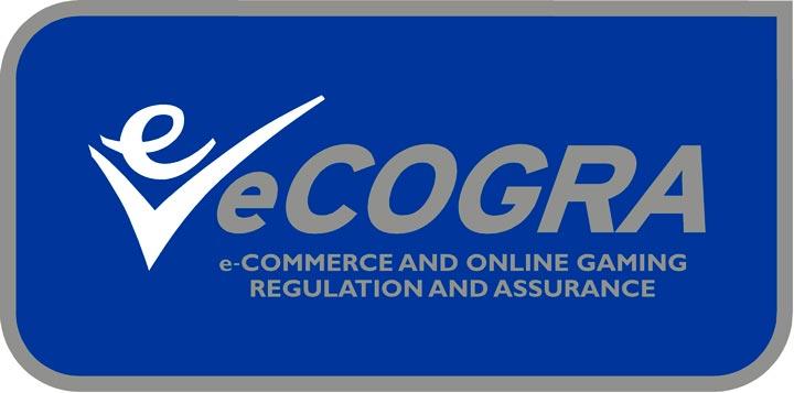 eCOGRA — Международная организация