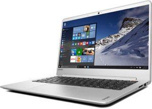 Программное обеспечение  Lenovo IdeaPad 710S