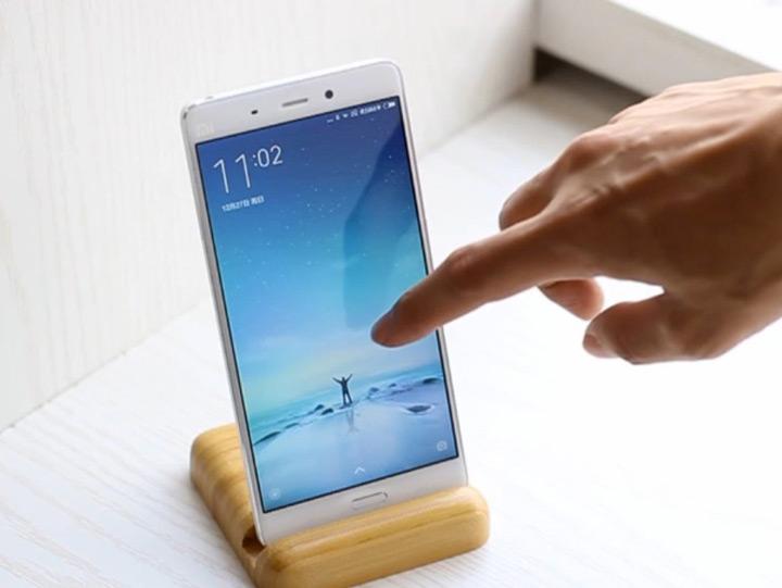 Дисплей Xiaomi Mi5