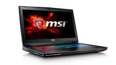 Ноутбук MSI GT72 S6QD