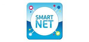 Что дает услуга Smartnet