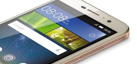 Huawei Honor 4с Pro