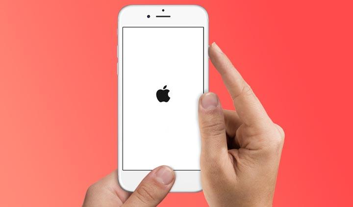 iPhone и iPad можно отключать дистанционно