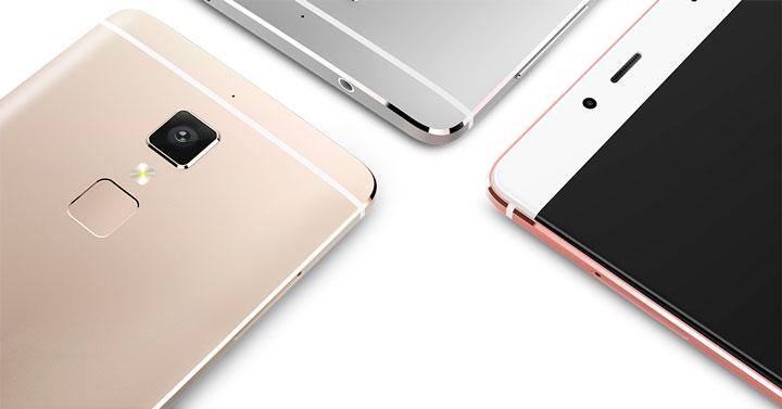 Когда выйдет смартфон Elephone S3? Комментарии производителя