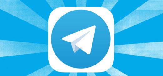 В Telegram появилась функция редактирования сообщений