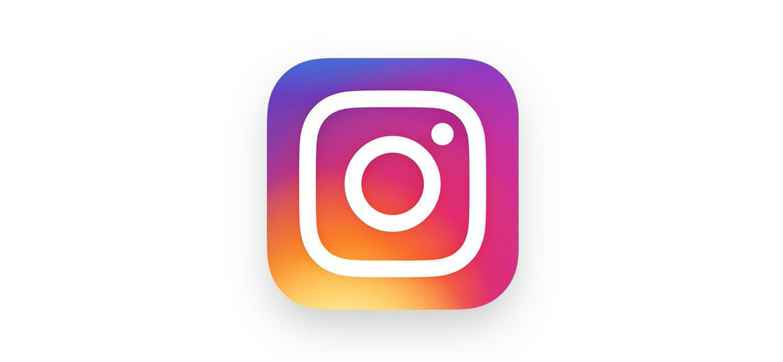 Дизайн нового Instagram изменился!