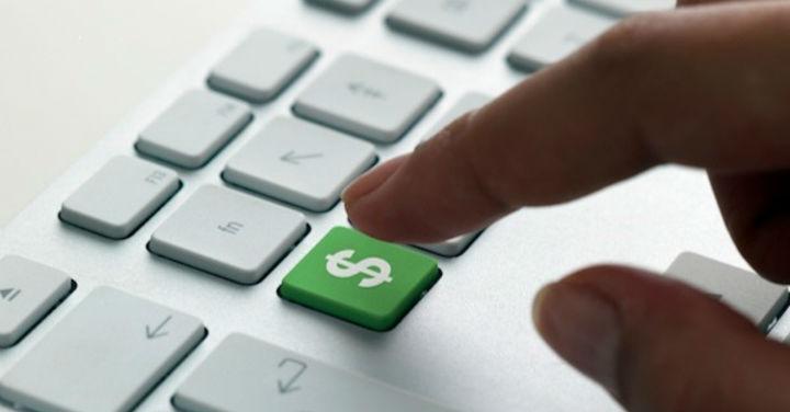 На чём можно заработать в интернете, без риска и вложений?