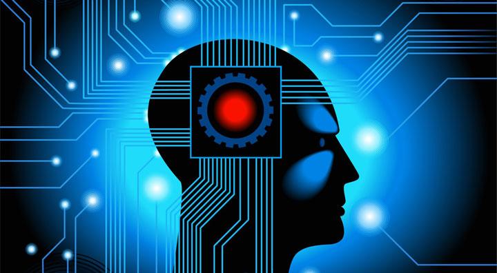 Эра когнитивных технологий. Как думать на опережение?