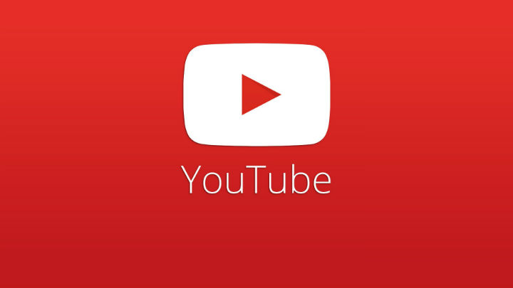 Как поделиться в YouTube