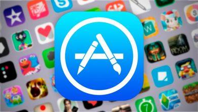 Зафиксирован досадный сбой в App Store